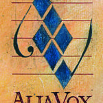 ALIAVOX
